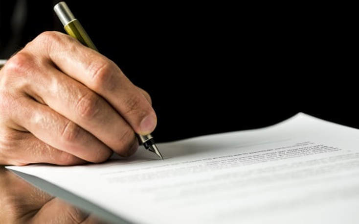 Redundancy And Your Settlement Agreement
