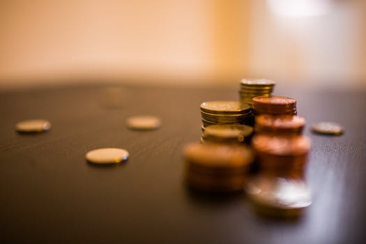Setting Up A Trust Fund