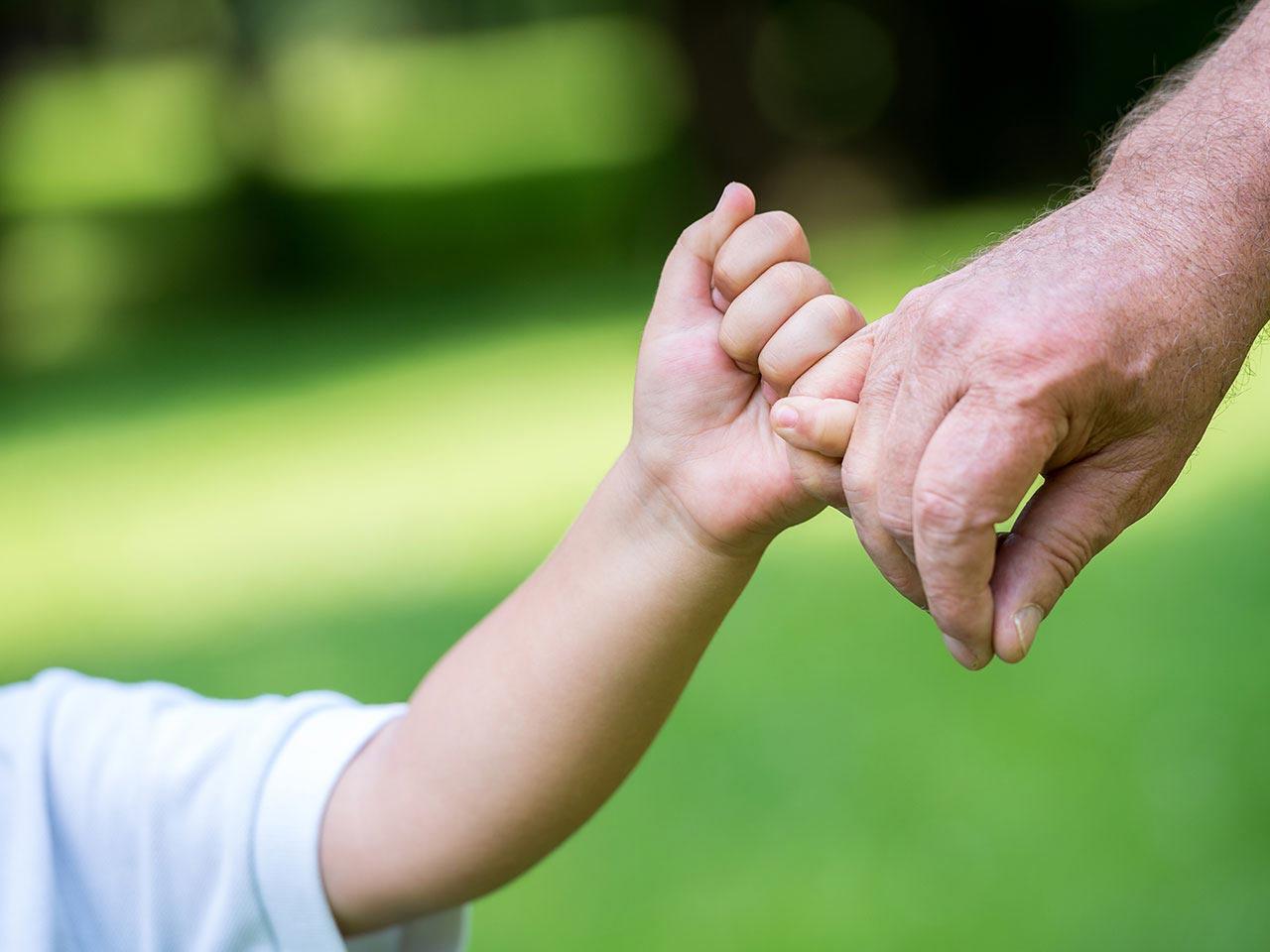 Tips To Avoid Inheritance Tax