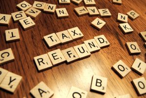 Claiming An Inheritance Tax Refund After Market Falls