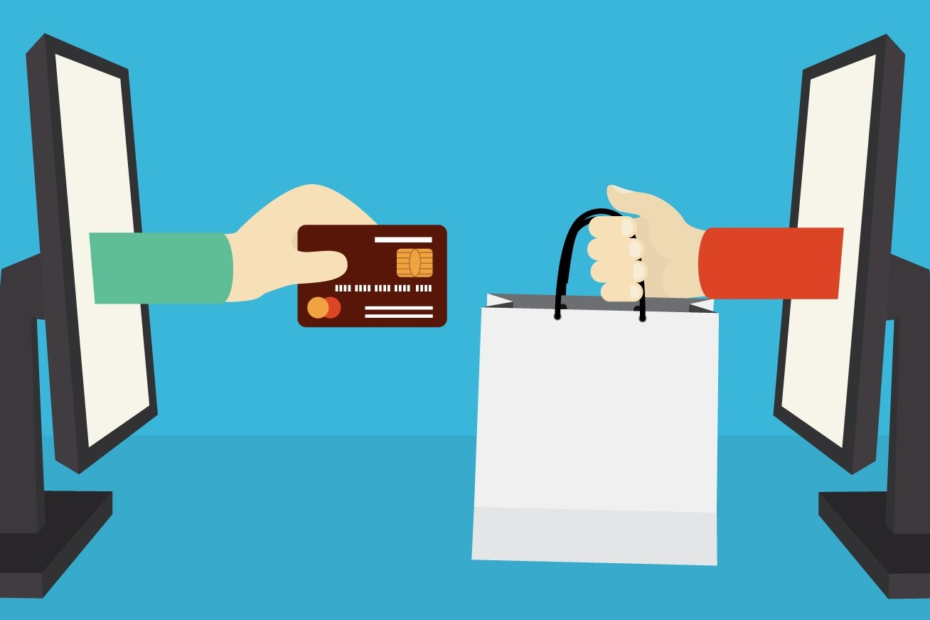 Ecommerce Refresher For Online Retailers